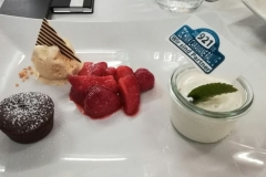tn_Dessert