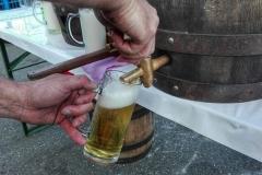 tn_Fahrerabend Bierfaß