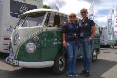 tn_Linnepe Rallye Team
